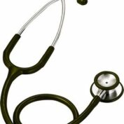 Hexis Health protects stethoscopes