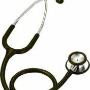 Hexis Health schützt Stethoskope