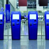 Innovation auf einem der größten Flughäfen Frankreichs