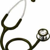 HEXIS Health protege los estetoscopios.